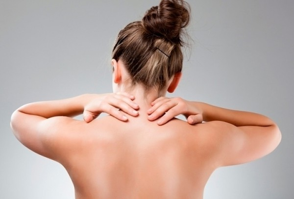 Znalezione obrazy dla zapytania здоровая спина